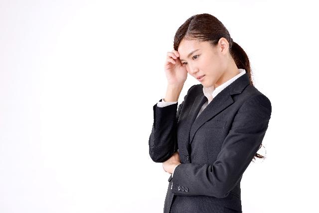 社会保険労務士試験の試験当日は3回トイレに行け!