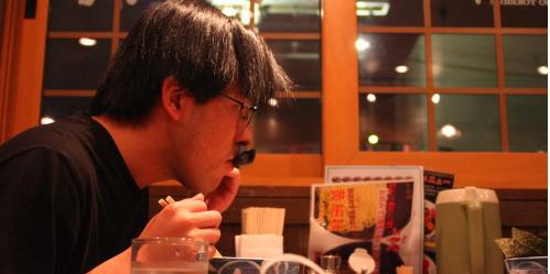 札幌の行政書士、社会保険労務士